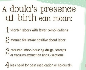 benefits-of-a-doula