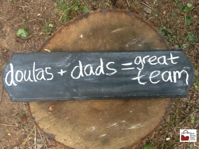 blog_DadsPlusDoulas